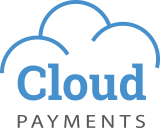 Выбрать CloudPayments!